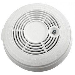 SA-1201-A autonomiczny czujnik dymu z alarmem