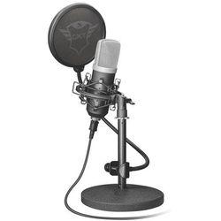 Mikrofon Trust 21753