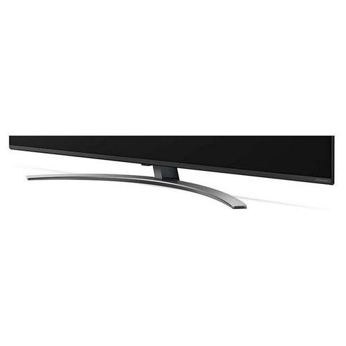 Telewizory LED, TV LED LG 55SM8200