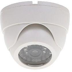 ADP-940 atrapa kamery biała