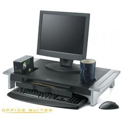 Podstawa pod monitor FELLOWES Premium Office Suites - X01699