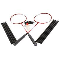 Badminton i speedminton, Zestaw do Badmintona Redox R 303
