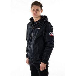 Ellesse Terrazzo Jacket (SHC04987-BlA)