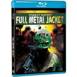 Full Metal Jacket (Blu-ray) (Płyta BluRay)