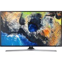 Telewizory LED, TV LED Samsung UE50MU6172