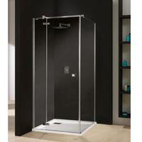 Kabiny prysznicowe, Sanplast Free line 100 x 120 (600-260-0680-42-211)