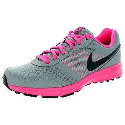 Buty Nike WMNS Air Rentless 4