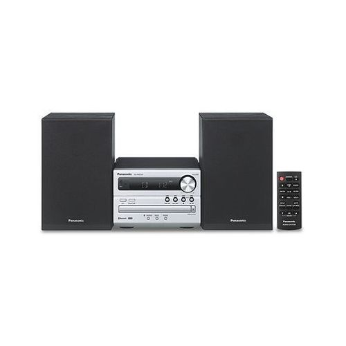 Wieże audio, Panasonic SC-PM250