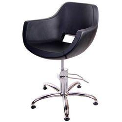 Panda OPIUM fotel do salonu fryzjerskiego dostępny w 48h