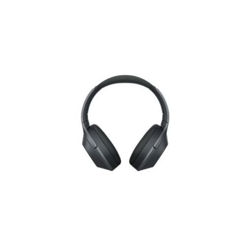 Słuchawki, Sony WH-1000XM2