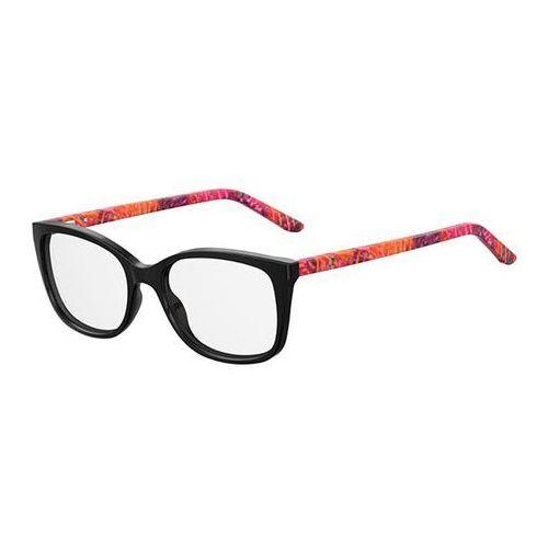 Okulary korekcyjne, Okulary Korekcyjne Seventh Street 7A508 OTB