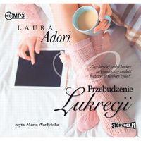 E-booki, Przebudzenie Lukrecji