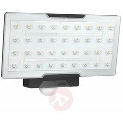 Naświetlacz XLED Pro Wide 24,8W Czarny Czujnik Steinel ST010096