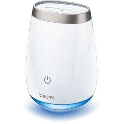 Urządzenie do aromaterapii Beurer LA 50