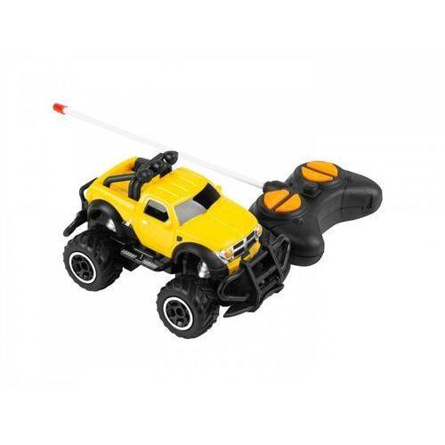 Jeżdżące dla dzieci, Samochód zdalnie sterowany UGO Monster Truck