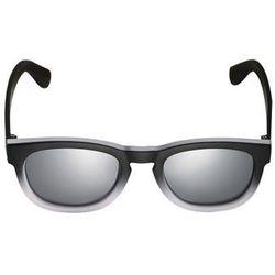 Okulary przeciwsłoneczne Reima Hamina czarny