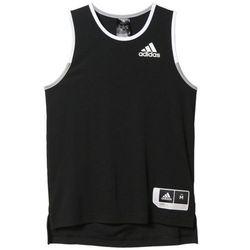 Koszulka koszykarska adidas Commander 16 Junior AZ9563 izimarket.pl