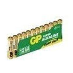 Baterie GP 24A-VS12
