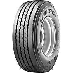 Bridgestone R 179 ( 385/65 R22.5 160K 18PR podwójnie oznaczone 158L )