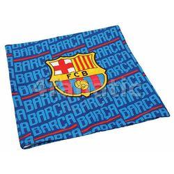 poszewka FC Barcelona TX