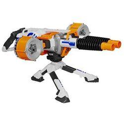 NERF N-Strike Rhino Fire Blaster