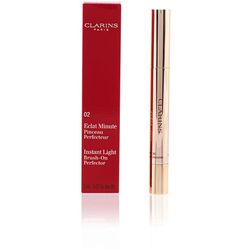 Clarins Instant Light Brush On Perfector korektor 2 ml dla kobiet 2