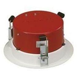 Bosch Lbc3081/02 metal fire dome for lbc3086/41