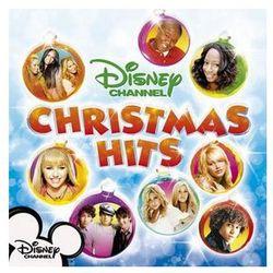 Disney Channel Christmas Hits - Universal Music Group