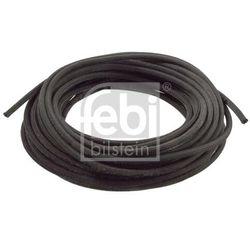 Przewód paliwowy elastyczny FEBI BILSTEIN 30021