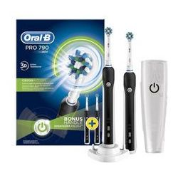 Braun Oral-B Duo PRO 790