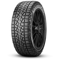 Opony 4x4, Pirelli Scorpion All Terrain Plus 225/65 R17 102 H