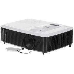 Projektor biznesowy Ricoh PJ WX2440