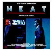 Muzyka filmowa, Heat