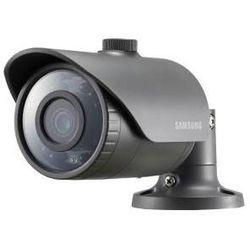 Kamera Samsung SCO-6023R