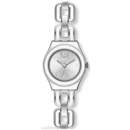 Zegarki damskie, Swatch YSS254G