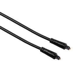 Kabel HAMA Toslink - Toslink 3 m (991222570000)