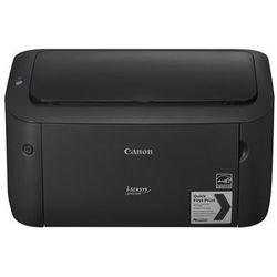 Canon LBP6030B ### Gadżety Canon ### Eksploatacja -10% ### Negocjuj Cenę ### Raty ### Szybkie Płatności