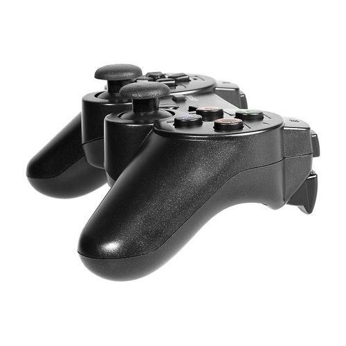 Gamepady, Kontroler TRACER Trooper Bluetooth (PS3)