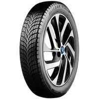 Opony zimowe, Bridgestone Blizzak LM-500 155/70 R19 84 Q