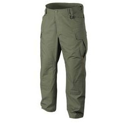spodnie Helikon SFU NEXT PoliCotton Twill olive green (SP-SFN-PT-02)