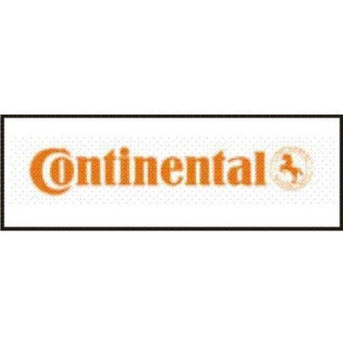 Opony letnie, Continental ContiSportContact 5 245/40 R18 97 Y