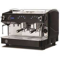 Ekspres do kawy 2 kolbowy | wyświetlacz | RESTO QUALITY RDC2GR