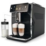 Ekspresy do kawy, Saeco SM 7680