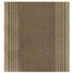 Chodnik dywanowy SAVANA beżowy 80 x 200 cm