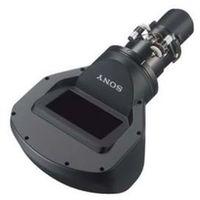 Lampy do projektorów, Sony VPLL-3003
