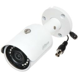 KAMERA AHD, HD-CVI, HD-TVI, PAL DH-HAC-HFW1200SP-POC -0280B - 1080p 2.8 mm DAHUA