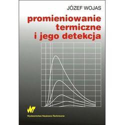 Promieniowanie termiczne i jego detekcja (opr. miękka)
