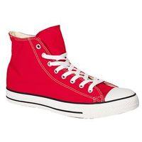 Męskie obuwie sportowe, Converse - Trampki Chuck Taylor All Star Hi