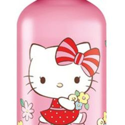 SIGG - Butelka HELLO KITTY Flower Cut