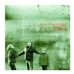 OST - Hania